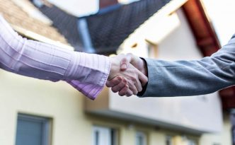negotiating for first time homebuyers