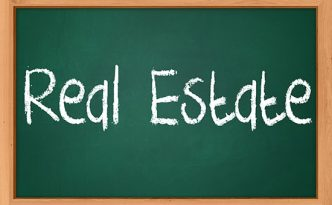 the best real estate schools